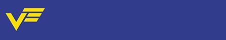 Текстильная компания - Volentex