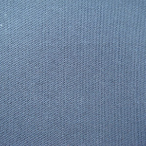 Ткани для рабочей одежды