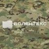 Ткань Регион-215 рип-стоп  Т/С 65/35 кмф - 1082