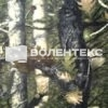 Флис-300 антипиллинг фтп (2,1-2,2м/кг) - 1096