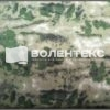 Ткань Дюспо микро рип-стоп г/к мембрана ВО - 1124