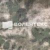 Ткань Регион-215 рип-стоп  Т/С 65/35 кмф - 1124