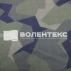 Ткань Спец-200  T/C 65/35 кмф пич - 1158