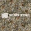Ткань Алова мембрана - 1195