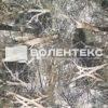 Ткань Гранд-200  T/C 50/50 фтп - 1198