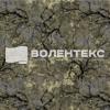 Ткань Дюспо 240Т фтп бондированная флисом - 1216