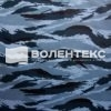 Ткань Спец-200  T/C 65/35 кмф - 20