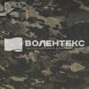 Ткань Рип-стоп-215  T/C 80/20 кмф ВО - 2010