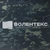 Ткань Регион-215 рип-стоп  Т/С 65/35 кмф - 2010