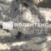 Ткань Рип-стоп-215  T/C 80/20 кмф ВО - 2092