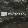 Ткань Рип-стоп-215  T/C 80/20 кмф ВО - 2169