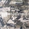 Ткань Рип-стоп-215  T/C 80/20 кмф ВО - 2174