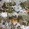 Ткань Спец-200  T/C 65/35 кмф пич - 2199