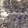 Ткань Алова мембрана - 2216