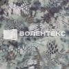 Ткань Рип-стоп-215  T/C 80/20 кмф ВО - 4141