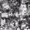 Ткань Алова мембрана - 4151