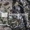 Сетка москитная фтп (15-16м/кг) - 45