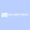 Ткань Пульс-160 T/R 65/35 г/к - 502