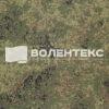 Ткань Регион-215 рип-стоп  Т/С 65/35 кмф - 6061