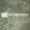 Ткань Регион-215 рип-стоп  Т/С 65/35 кмф - 7061