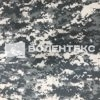 Ткань Рип-стоп-215  T/C 80/20 кмф ВО - 72
