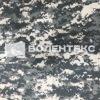 Ткань Регион-215 рип-стоп  Т/С 65/35 кмф - 72