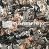 Ткань Алова мембрана - 7736