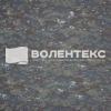 Ткань Канвас-260 Т/С 65/35 кмф ВО - 8052