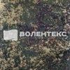 Ткань Регион-215 рип-стоп  Т/С 65/35 кмф - 8061