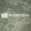 Ткань Регион-240 рип-стоп T/C 65/35 кмф - 9061