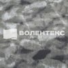 Ткань Рип-стоп-215  T/C 80/20 кмф ВО - 92
