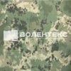 Ткань Регион-215 рип-стоп  Т/С 65/35 кмф - 1272