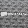 Ткань Спец-200  T/C 65/35 кмф пич - 1139