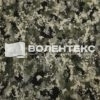 Ткань Рип-стоп-215  T/C 80/20 кмф ВО - 1280