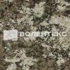 Ткань Регион-215 рип-стоп  Т/С 65/35 кмф - 2267