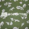 Ткань Гранд-200  T/C 50/50 принт - 53