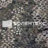 Ткань Спец-210  T/C 65/35 кмф пич - 1331