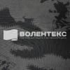 Ткань Регион-215 рип-стоп  Т/С 65/35 кмф - 1172