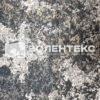 Ткань Алова мембрана - 1311