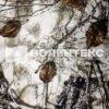 Ткань Алова мембрана - 1348