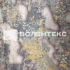 Ткань Алова мембрана - 3354